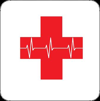 Centres de soins