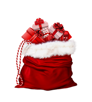 Santa claus 2927962 340