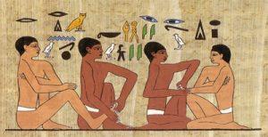 Egypte 300x154