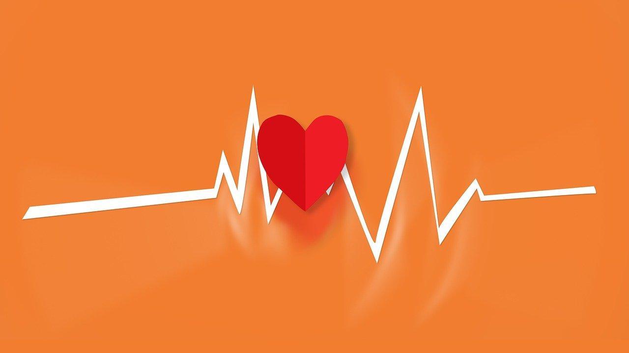 Heart 2211180 1280